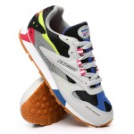 cl leather ati 90s sneakers (3.5-7)