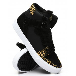 vaider sneakers