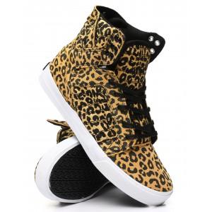 skytop sneakers