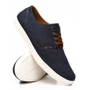 classic low top sneakers