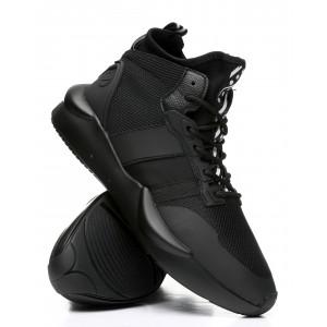 klyntar sneakers