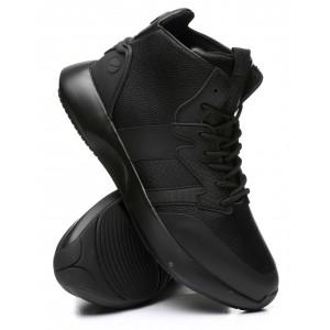 klay sneakers