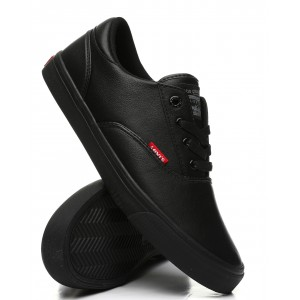 ethan nappa sneakers