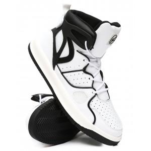 general sneakers
