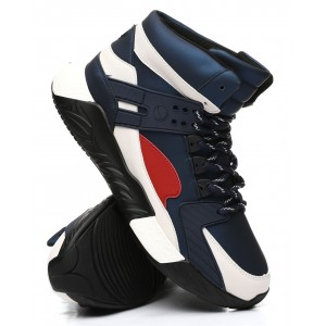 fast sneakers