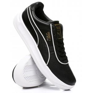 gv special + rwb sneakers