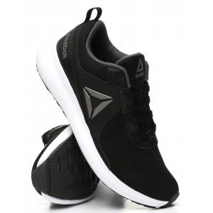 driftium ride sneakers