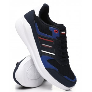 murilo sneakers