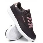 club memt sneakers