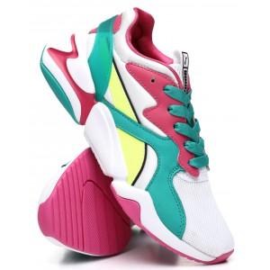 nova meshsd sneakers