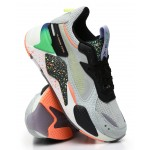 rs-x fd sneakers
