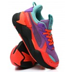 rs-x claw sneakers (4-7)