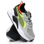 rs-x hard drive sneakers (11-3)