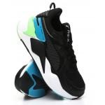 rs-x ptnt sneakers (4-7)