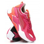 rs-x toys sneakers