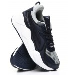 rs-x softcase sneakers (4-7)