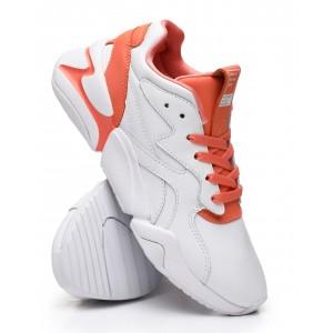nova x pantone 2 sneakers