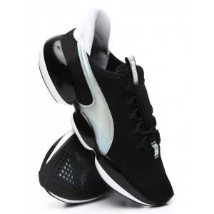 mode xt iridescent tz sneakers