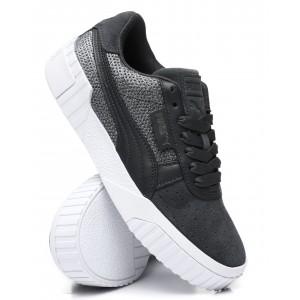 cali sequin sneakers