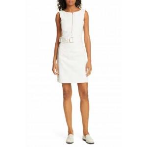 Lizel Dress