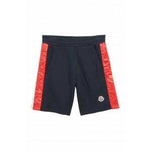 Pantalone Corto Sweat Shorts