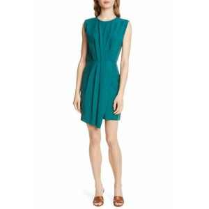 Perdeta Dress