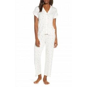 Addi Jersey Pajamas