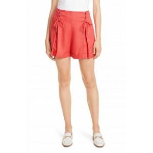 Ditmas Shorts