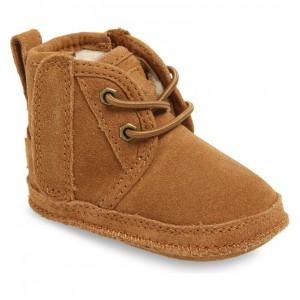 Baby Neumel Boot