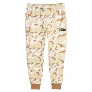 adidas V-Ocal Fleece Sweatpants