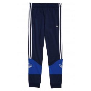 Bandrix TP Sweatpants