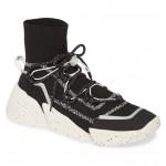 K-Sock Slip-On Sneaker