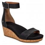 Zoe II Wedge Sandal