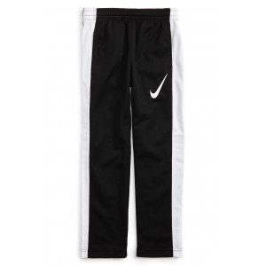 Performance Knit Track Pants