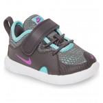 Flex Contact 3 TDV Running Shoe