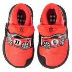 Kyrie 6 Super Vroom Sneaker
