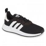 X_PLR 2 C Sneaker