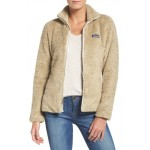 Los Gatos Fleece Jacket