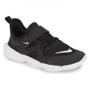 Free Run 5.0 Sneaker