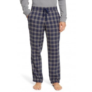 Flynn Pajama Pants