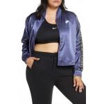 Sportswear Air Satin Track Jacket