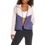 Sportswear Windrunner Water Repellent Jacket