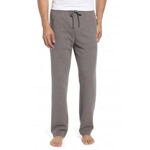 Gifford Pajama Pants