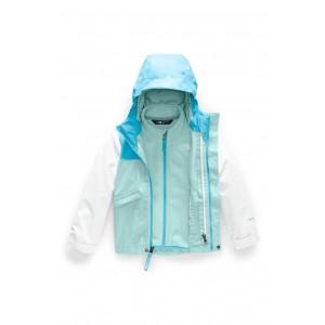 Snowquest TriClimate Waterproof 3-in-1 Jacket