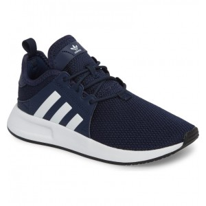X_PLR Sneaker