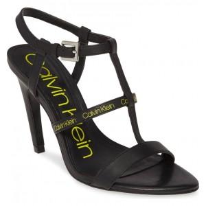Gemima Sandal