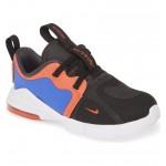 Air Max Infinity Sneaker
