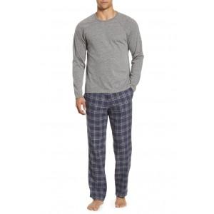 Steiner Pajamas