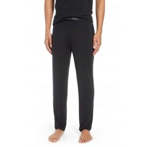 Stretch Modal Lounge Pants