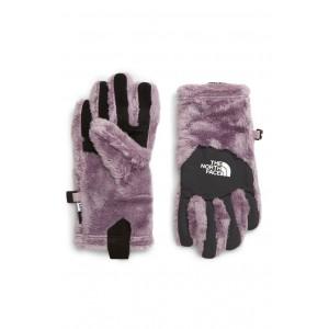 Osito E-Tip Gloves